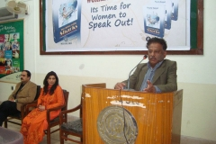 dr-fouzia-saeeds-book-launched-working-with-sharks