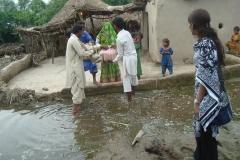 flood-relif-with-mehergarh4