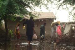 flood-relif-with-mehergarh5
