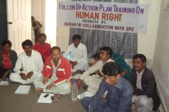 follow-up-action-plan-training-on-human-rights