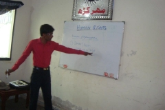 follow-up-action-plan-training-on-human-rights1