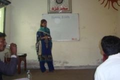 follow-up-action-plan-training-on-human-rights2