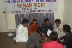 follow-up-action-plan-training-on-human-rights3