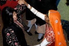 fouzia-mamu-dance