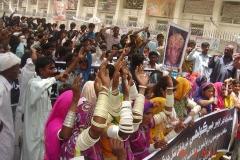 protest-for-fake-case-on-veerji-kolhi-on-21-6-11_0